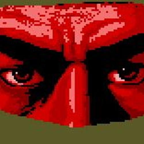 borifield's avatar