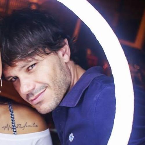 Leonardo Ferreira Guerra's avatar