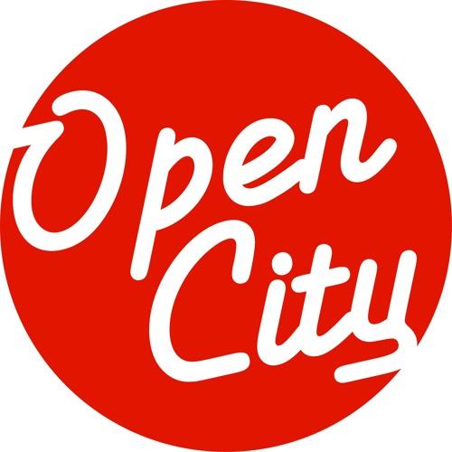 Open City's avatar