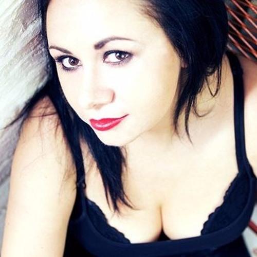 Samantha Blackburn's avatar