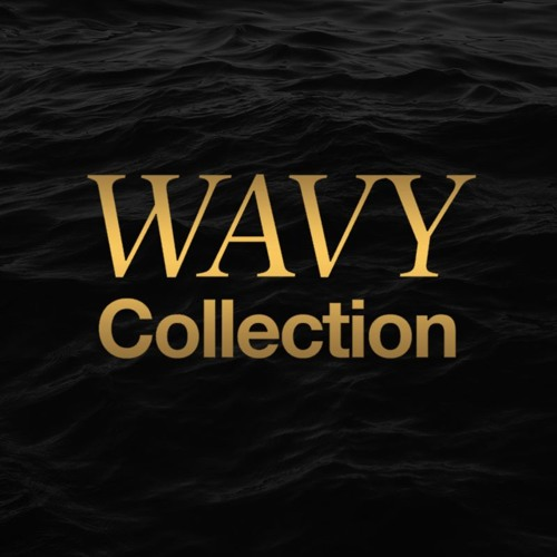 Wavy Collection's avatar