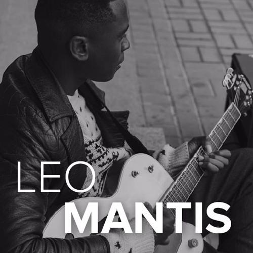 Leo Mantis's avatar