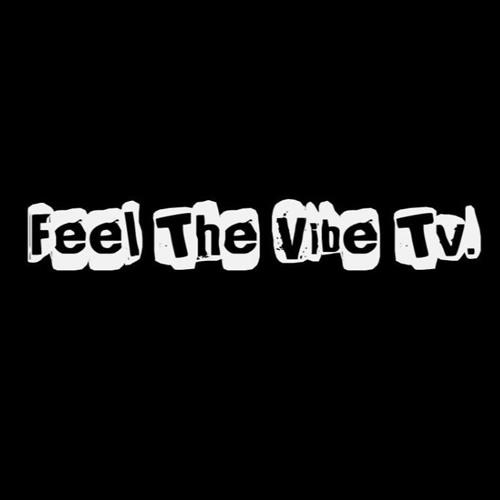 Feel The Vibe. Tv's avatar