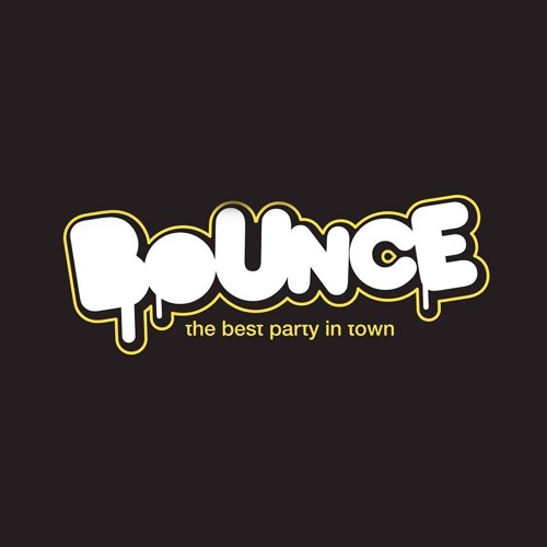 Bounce Party Official's avatar