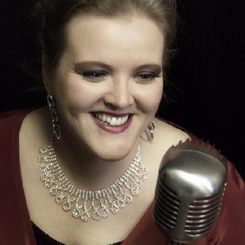 Shirley Sparks Music's avatar