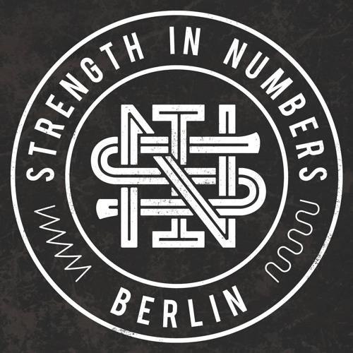 Strength in Numbers's avatar