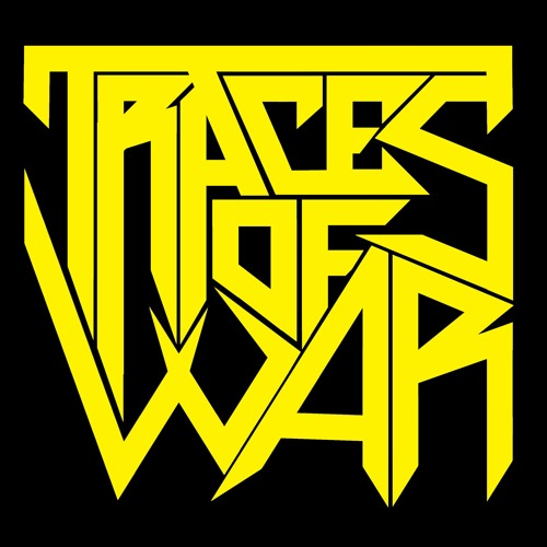 traces of war's avatar