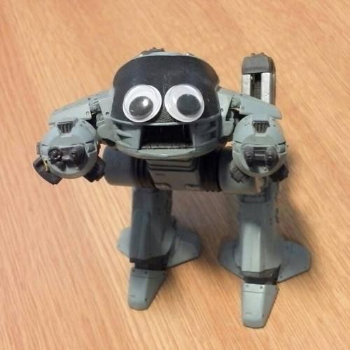Geoff-209's avatar