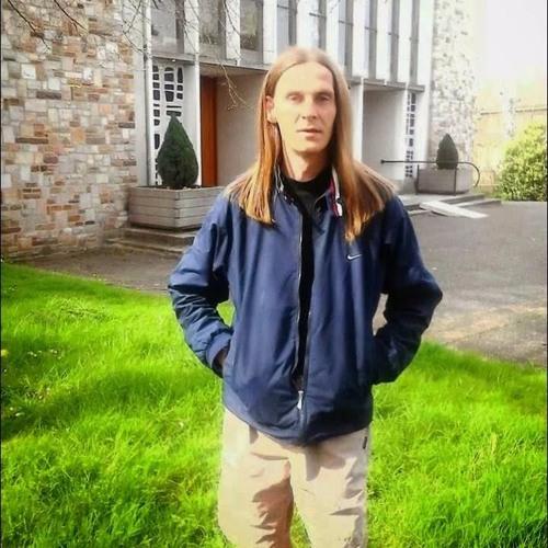 Noel Knappen's avatar