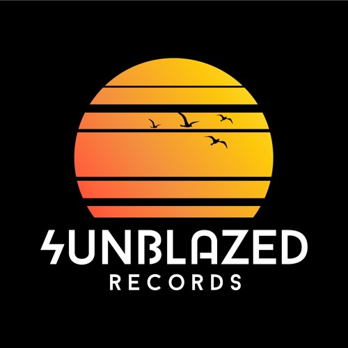 Sunblazed Records's avatar