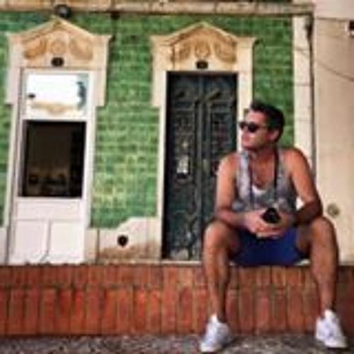 Vincent's avatar