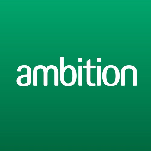 Ambition's avatar