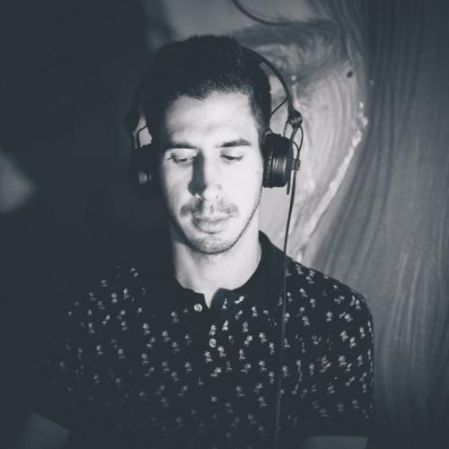 DJ R.Ramos's avatar