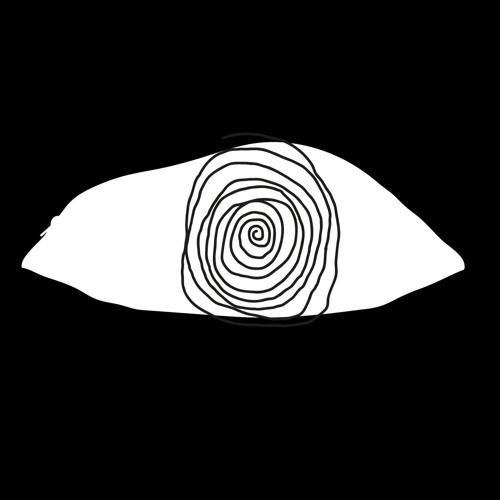 Shijo X's avatar