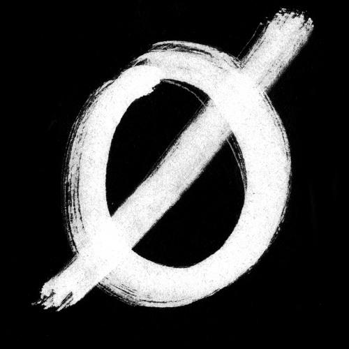 drøne's avatar