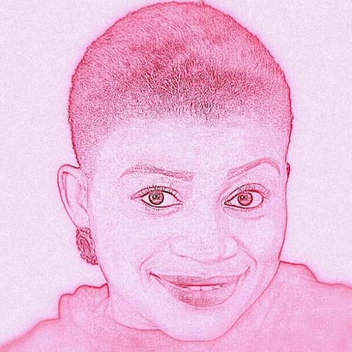 Chisimchere Chukwu's avatar