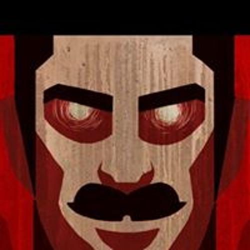 Paul Bancks's avatar