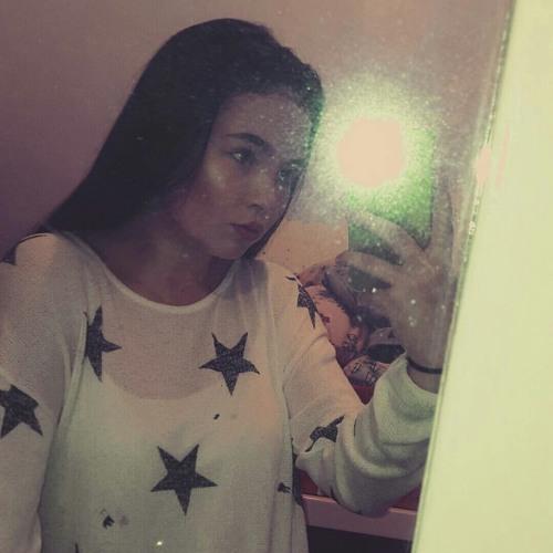 jessie_smithxo's avatar