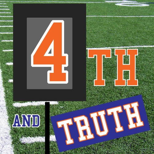 4th and Truth's avatar