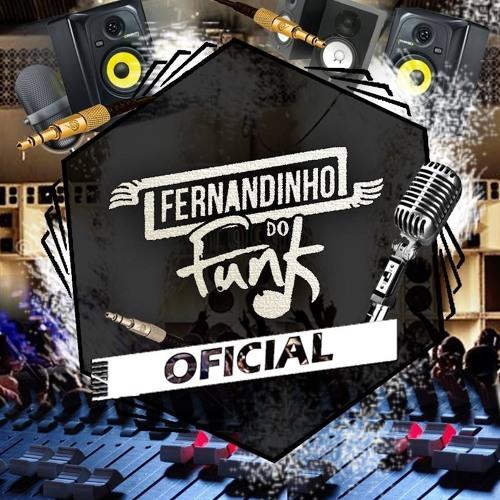 FERNANDINHO DO FUNK's avatar