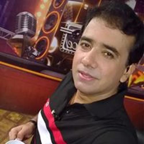 Mushtaq Ahmed Bhatti's avatar