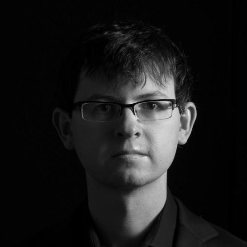 Scotty Phillips's avatar