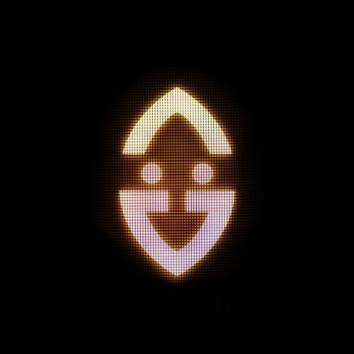 Guccimen's avatar