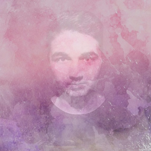 CRACKER RADIO's avatar