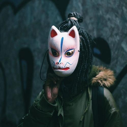 Secaina's avatar