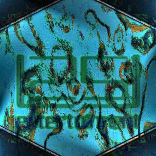 L25 Entertainment Nicosia's avatar