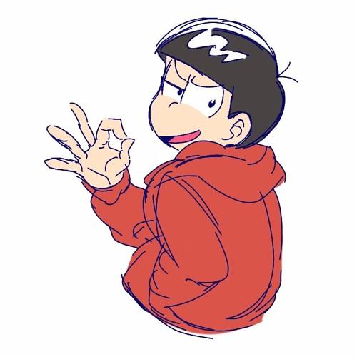 duddlepop's avatar