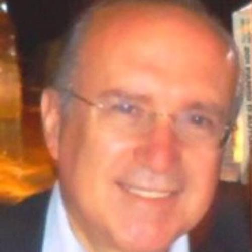 Luiz C. Kozlowski's avatar