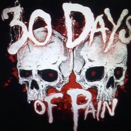 30daysofpain's avatar