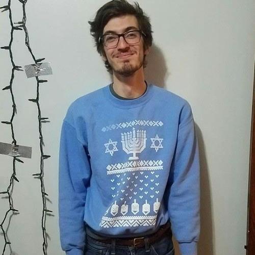 Evan Heugel's avatar