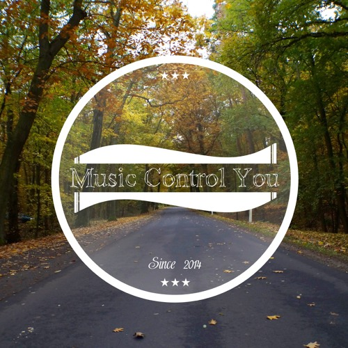 Music Control You's avatar