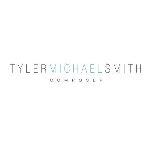 Tyler Michael Smith Music's avatar