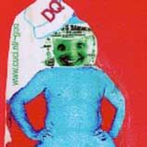 LOSDQ's avatar