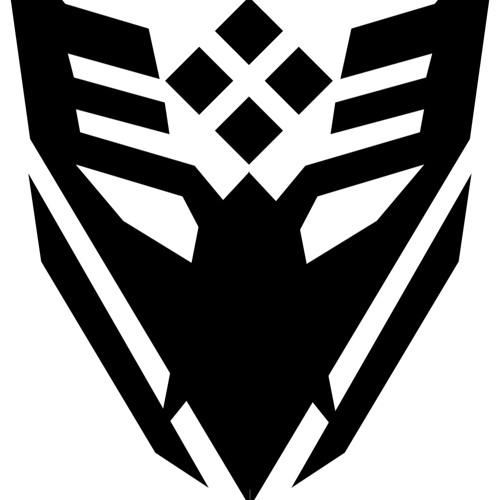 Psycepticon's avatar