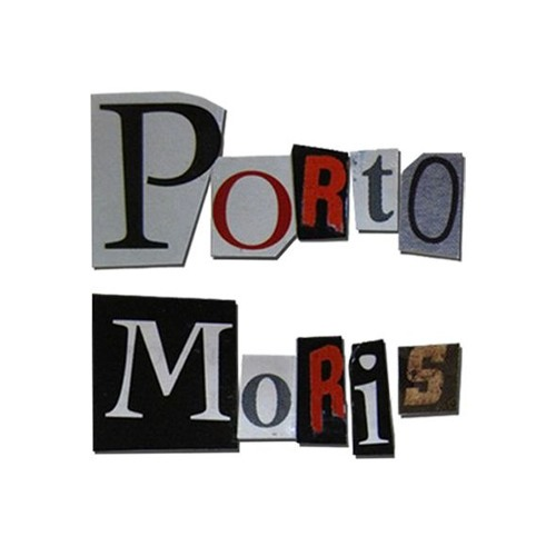 Porto Moris's avatar