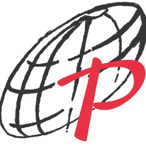 Pauline Books and Media's avatar