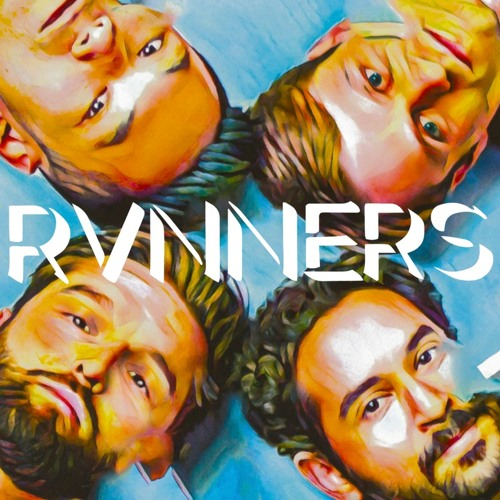 RVNNERS's avatar