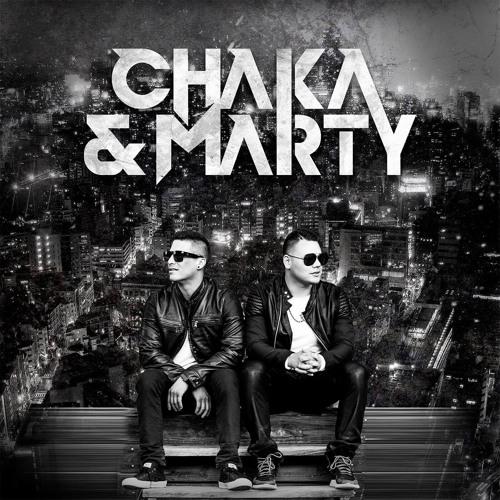 Chaka & Marty's avatar