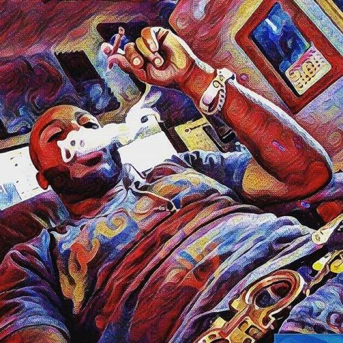 BT THE BUDTENDER's avatar
