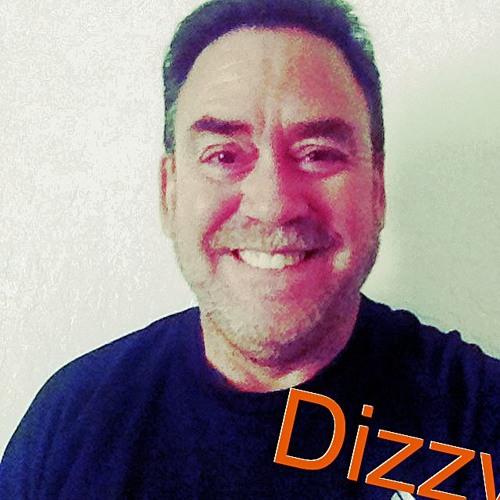 Dizzydukejayz's avatar