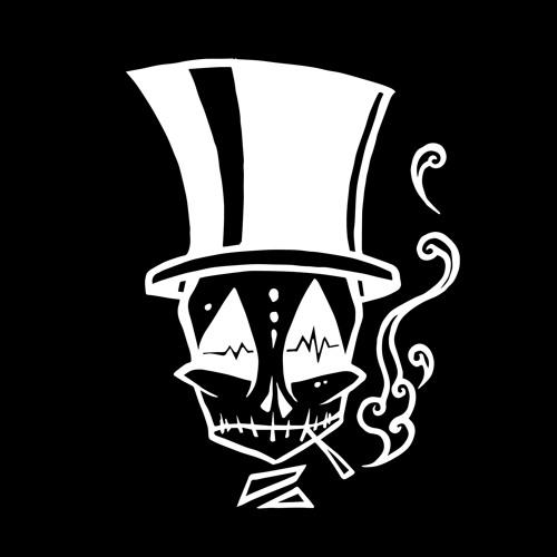 NarSix's avatar