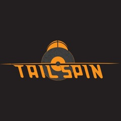TAILSPIN PODCAST