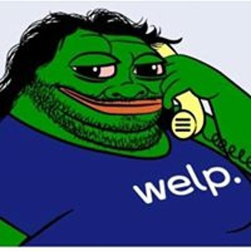 Sean Meyer's avatar