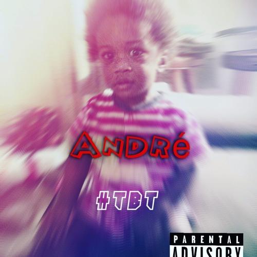 Andre''s avatar