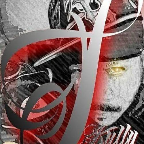 N.O.S SkullySkull N.O.S's avatar
