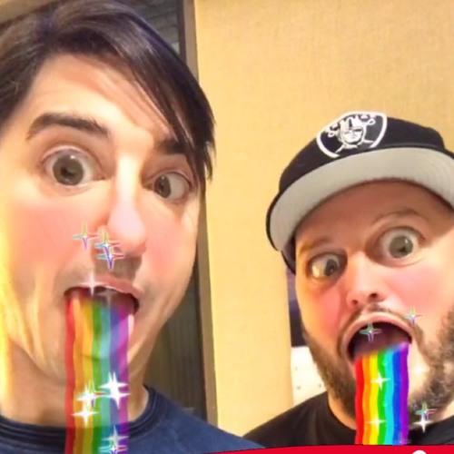 Vomiting Rainbows's avatar